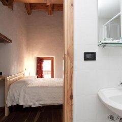 Отель Comme Chez Soi Сен-Кристоф комната для гостей фото 3