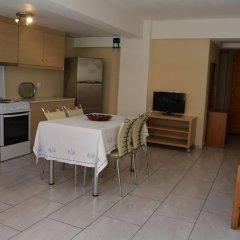 Отель Anemomilos Suites Греция, Остров Санторини - отзывы, цены и фото номеров - забронировать отель Anemomilos Suites онлайн в номере