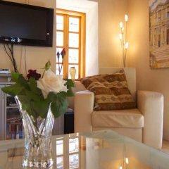 Serenity Cottage Турция, Сельчук - отзывы, цены и фото номеров - забронировать отель Serenity Cottage онлайн удобства в номере