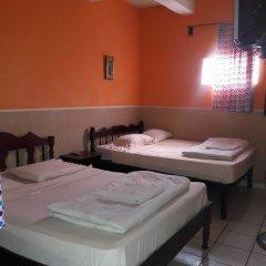 Отель Don Moises Гондурас, Копан-Руинас - отзывы, цены и фото номеров - забронировать отель Don Moises онлайн спа фото 2