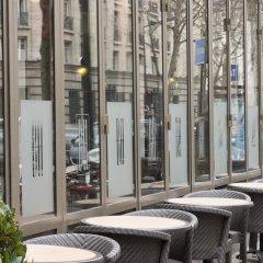 Отель Millennium Hotel Paris Opera Франция, Париж - 10 отзывов об отеле, цены и фото номеров - забронировать отель Millennium Hotel Paris Opera онлайн развлечения