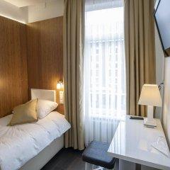 Отель Larende Нидерланды, Амстердам - 1 отзыв об отеле, цены и фото номеров - забронировать отель Larende онлайн комната для гостей