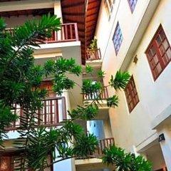 Отель Marina Bentota Шри-Ланка, Бентота - отзывы, цены и фото номеров - забронировать отель Marina Bentota онлайн фото 4