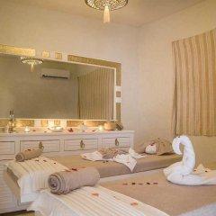 Отель Riad Palais Blanc Марокко, Марракеш - отзывы, цены и фото номеров - забронировать отель Riad Palais Blanc онлайн спа