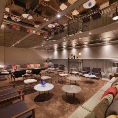 Отель H10 Casa Mimosa