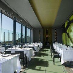 Отель The Vine Hotel Португалия, Фуншал - отзывы, цены и фото номеров - забронировать отель The Vine Hotel онлайн помещение для мероприятий фото 2