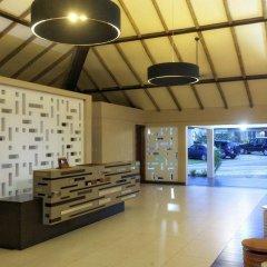 Отель Epe Resort фото 7