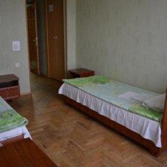 Vlasta Hotel Львов детские мероприятия фото 2