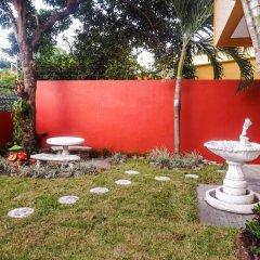 Отель La Posada B&B Гондурас, Сан-Педро-Сула - отзывы, цены и фото номеров - забронировать отель La Posada B&B онлайн фото 3