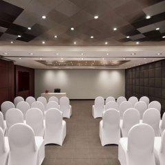 Отель Ramada Plaza ОАЭ, Дубай - 6 отзывов об отеле, цены и фото номеров - забронировать отель Ramada Plaza онлайн фото 8