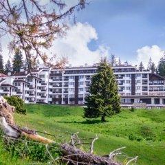 Отель Neviastata Болгария, Левочево - отзывы, цены и фото номеров - забронировать отель Neviastata онлайн
