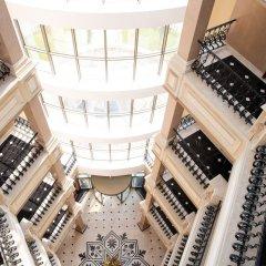 Отель Excelsior Hotel & Spa Baku Азербайджан, Баку - 7 отзывов об отеле, цены и фото номеров - забронировать отель Excelsior Hotel & Spa Baku онлайн фото 8