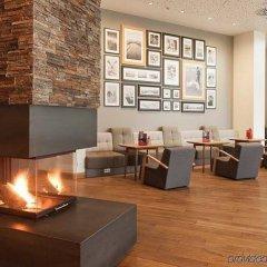 Отель Sopot Marriott Resort & Spa интерьер отеля фото 2