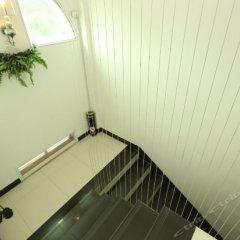 Отель Xiamen Gulangyu Yue Qing Guang Hotel Китай, Сямынь - отзывы, цены и фото номеров - забронировать отель Xiamen Gulangyu Yue Qing Guang Hotel онлайн интерьер отеля