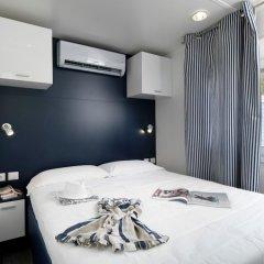 Отель Villaggio Barricata Порто-Толле комната для гостей фото 4
