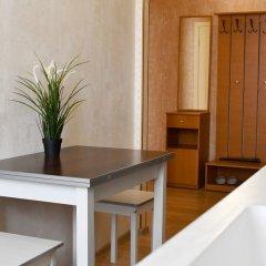 Apart-hotel Botkinskaya удобства в номере фото 2