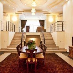 Мульти Гранд Фараон Отель интерьер отеля фото 2