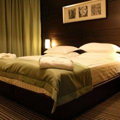 Olives City Hotel комната для гостей