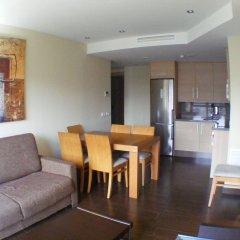 Отель Aparthotel Valencia Rental комната для гостей фото 5