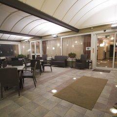 Отель Harmony Римини интерьер отеля фото 5