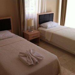 Corendon Iassos Modern Hotel Турция, Kiyikislacik - отзывы, цены и фото номеров - забронировать отель Corendon Iassos Modern Hotel онлайн комната для гостей фото 3