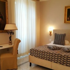 Отель Angel Spagna Suite Италия, Рим - отзывы, цены и фото номеров - забронировать отель Angel Spagna Suite онлайн удобства в номере