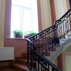 Гостиница Стоуни Айлэнд в Санкт-Петербурге 12 отзывов об отеле, цены и фото номеров - забронировать гостиницу Стоуни Айлэнд онлайн Санкт-Петербург детские мероприятия
