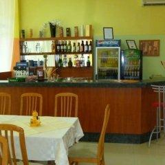 Отель Ahilea Hotel-All Inclusive Болгария, Балчик - отзывы, цены и фото номеров - забронировать отель Ahilea Hotel-All Inclusive онлайн фото 20