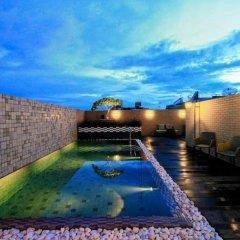 Отель Baan Chart фото 3