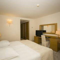 Отель Marinela Sofia Болгария, София - 2 отзыва об отеле, цены и фото номеров - забронировать отель Marinela Sofia онлайн фото 2