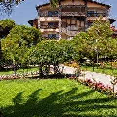 Hotel Casa San Angel - Только для взрослых фото 2