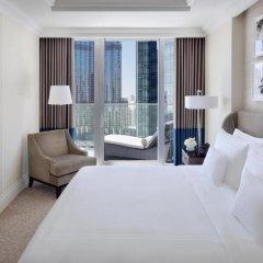 Отель Address Boulevard комната для гостей фото 4