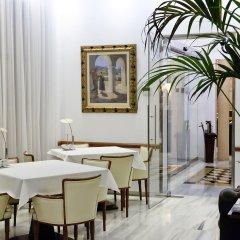 Отель Mirador de Dalt Vila Испания, Ивиса - отзывы, цены и фото номеров - забронировать отель Mirador de Dalt Vila онлайн питание