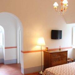 Отель Torre Dello Ziro Италия, Равелло - отзывы, цены и фото номеров - забронировать отель Torre Dello Ziro онлайн удобства в номере фото 2