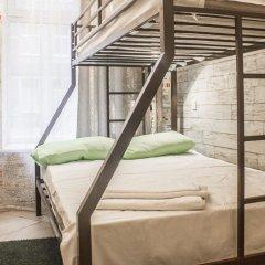Хостел Fontanka HostelSPB комната для гостей фото 3