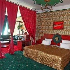 Гостиница Астрал (комплекс А) в Тихвине отзывы, цены и фото номеров - забронировать гостиницу Астрал (комплекс А) онлайн Тихвин детские мероприятия