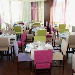 Отель Enotel Quinta Do Sol Португалия, Фуншал - 1 отзыв об отеле, цены и фото номеров - забронировать отель Enotel Quinta Do Sol онлайн питание