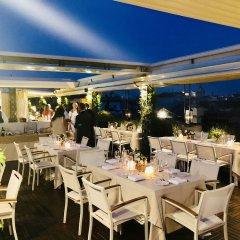 Hotel Indigo Rome - St. George фото 2