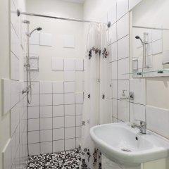 Гостиница Станция G73 ванная фото 2
