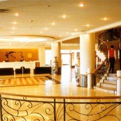 Отель Yangfang Dadu интерьер отеля фото 2