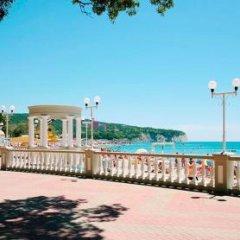 Гостиница Пансионат Геленджик пляж фото 2