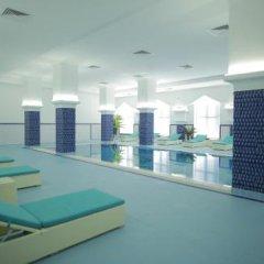 Гостиница Sultan Palace Hotel Казахстан, Атырау - отзывы, цены и фото номеров - забронировать гостиницу Sultan Palace Hotel онлайн бассейн фото 2