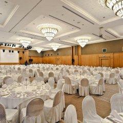 Divan Istanbul Asia Турция, Стамбул - 2 отзыва об отеле, цены и фото номеров - забронировать отель Divan Istanbul Asia онлайн помещение для мероприятий