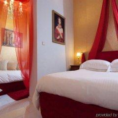 Magna Grecia Boutique Hotel Афины комната для гостей фото 2