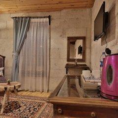 Mira Cappadocia Hotel удобства в номере фото 2
