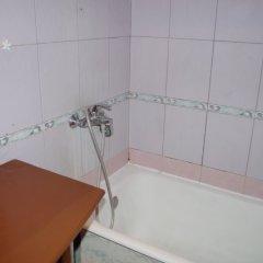 Гостиница Belka Hostel в Москве отзывы, цены и фото номеров - забронировать гостиницу Belka Hostel онлайн Москва ванная фото 2