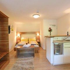 Отель Ringhotel Villa Moritz в номере фото 2