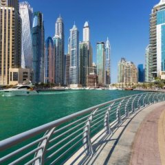 Al Khoory Hotel Apartments пляж фото 2