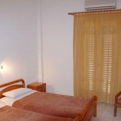 Отель Esperides Maisonettes Греция, Эгина - отзывы, цены и фото номеров - забронировать отель Esperides Maisonettes онлайн комната для гостей фото 4