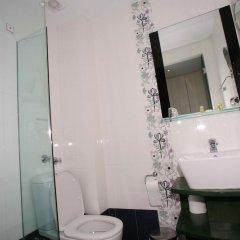 Отель Princessa Riviera Resort ванная